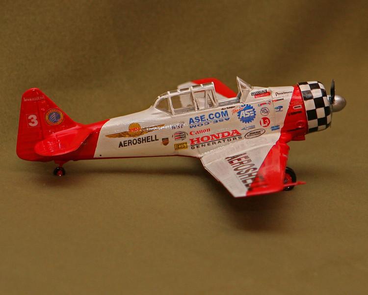 Aeroshell-2010-03-b