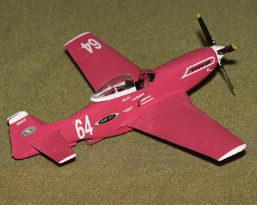 Renom-1964-64-P51D-b