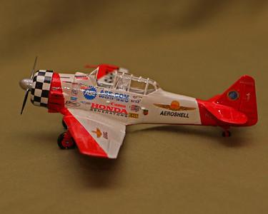 Aeroshell-2010-01-b