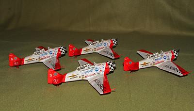 Aeroshell-2010-Team