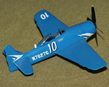 Renom-1964-10-F8F-b