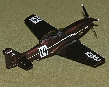 Renom-1964-14-P51D-a