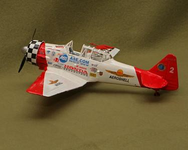 Aeroshell-2010-02b