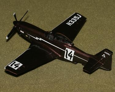 Renom-1964-14-P51D-b