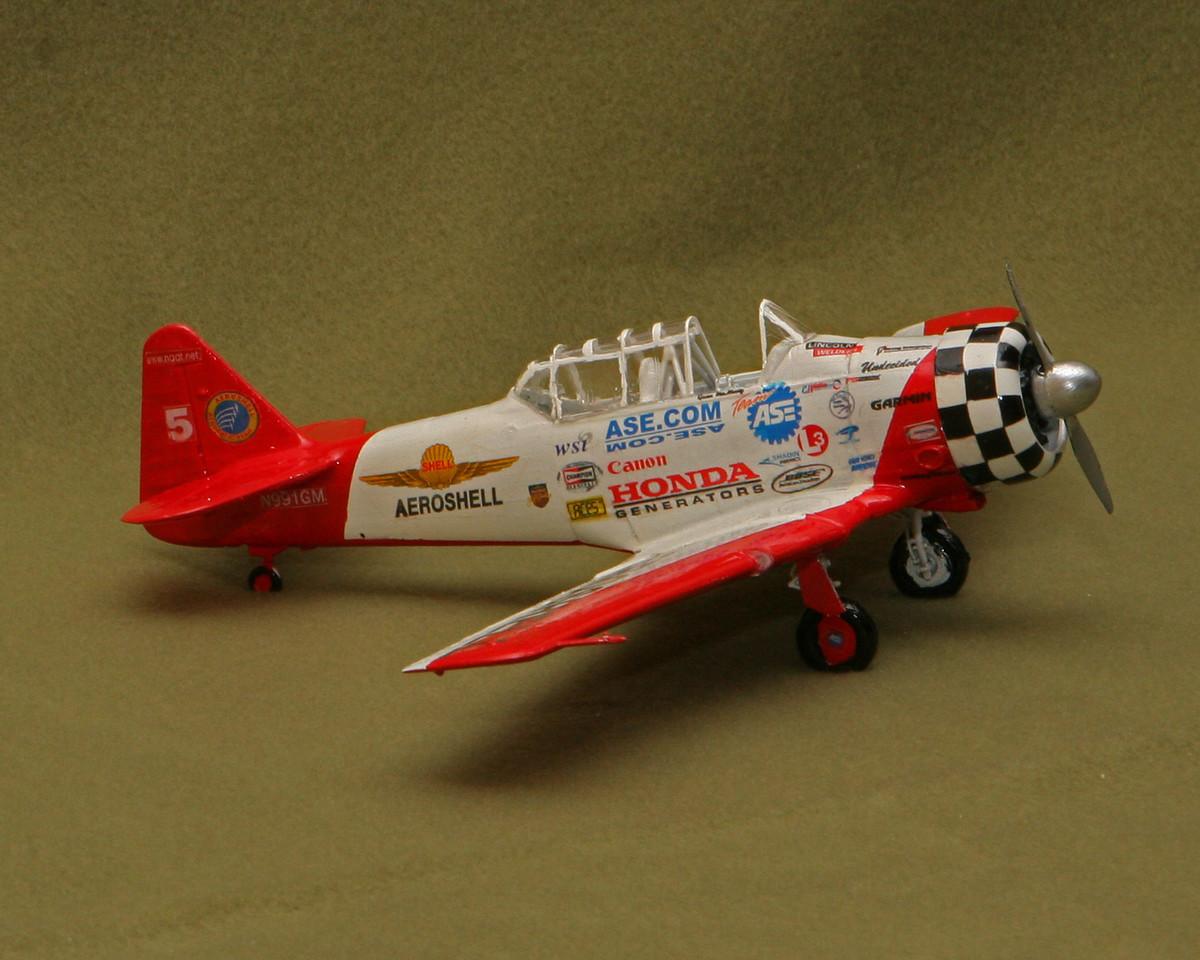 Aeroshell-2010-05-a