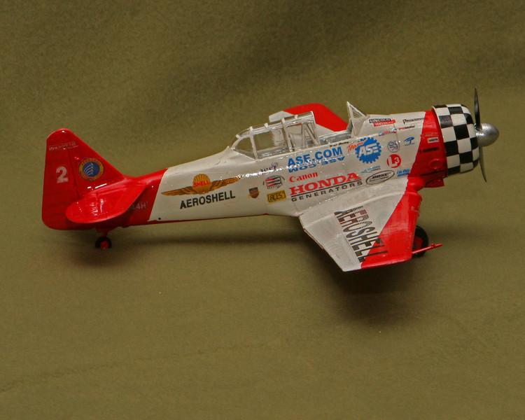 Aeroshell-2010-02-a