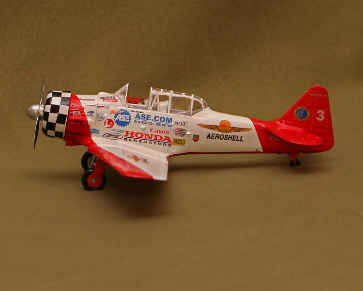 Aeroshell-2010-03-a