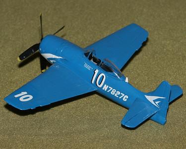 Renom-1964-10-F8F-a