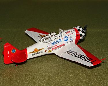 Aeroshell-2010-01-a