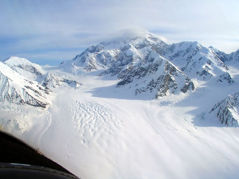 Kahiltna Glacier, Mt. McKinley, glacier width aapproximately 2 miles.<br /> <br /> <br /> <br /> <br /> <br /> <br /> <br /> <br /> <br /> <br /> <br /> <br /> <br /> <br /> <br /> <br /> <br /> <br /> <br /> <br /> <br /> <br /> <br /> <br /> <br /> <br /> <br /> <br /> <br /> <br /> <br /> <br /> <br /> <br /> <br /> <br /> <br /> <br /> <br /> <br /> <br /> <br /> <br /> <br /> <br /> <br /> <br /> <br /> <br /> <br /> <br /> <br /> <br /> <br /> <br /> <br /> <br /> <br /> <br /> <br /> <br /> <br /> <br /> <br /> <br /> <br /> <br /> <br /> <br /> <br /> <br /> <br /> <br /> <br /> <br /> <br /> <br /> <br /> <br /> <br /> <br /> <br /> <br /> <br /> <br /> <br /> <br /> <br /> <br /> <br /> <br /> <br /> <br /> <br /> <br /> <br /> <br /> <br /> <br /> <br /> <br /> <br /> <br /> <br /> <br /> <br /> <br /> <br /> <br /> <br /> <br /> <br /> <br /> <br /> <br /> <br /> <br /> <br /> <br /> <br /> <br /> <br /> <br /> <br /> <br /> <br /> <br /> <br /> <br /> <br /> <br /> <br /> <br /> <br /> <br /> <br /> <br /> <br /> <br /> <br /> <br /> <br /> <br /> <br /> <br /> <br /> <br /> <br /> <br /> <br /> <br /> <br /> <br /> <br /> <br /> <br /> <br /> <br /> <br /> <br /> Kahiltna Glacier, Mt. McKinley, glacier valley width approximately 2 miles