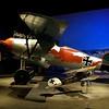 Albatros D.Va (L24) Reproduction<br /> NX36DV