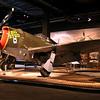 """Republic P-47D Thunderbolt<br /> NX14510 (cn 42850) """"Big Stud"""""""