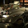 Grumman FM-2 Wildcat<br /> N49JC / 86690/2 (cn 5744)