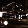 Fokker Dr.I Triplane (Reproduction)<br /> NX2203