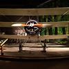 Sopwith Triplane (Reproduction)<br /> N38057