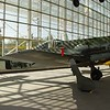 Focke Wulff FW-190 German Fighter