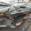 McDonnell F-4C Phantom II