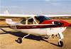 My C177RG 112697-4