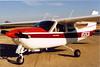 My C177RG 112697-2