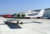 My Cessna