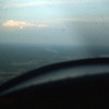 First Pic, From Air-Craft
