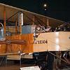 Aircraft 006