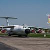 POW Aircraft