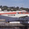Georgian Bay Airways `1975'