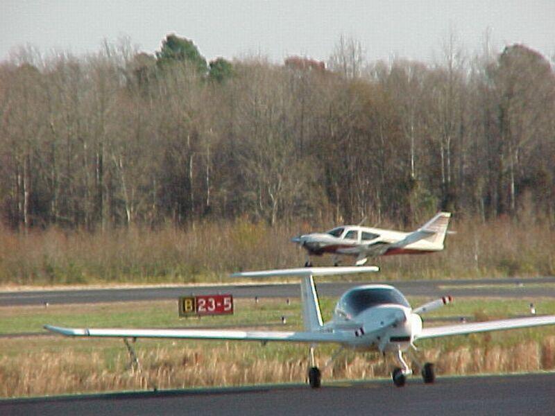 112_takeoff[1]