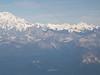 Mt. McKinley Alaska  trip 2009