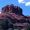 Trip to Sedona to check out the location for the Sept fly in.  Only 30 minute flight from Phoenix Deer Valley.
