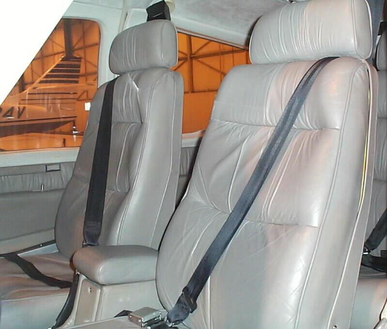 14586 Interior