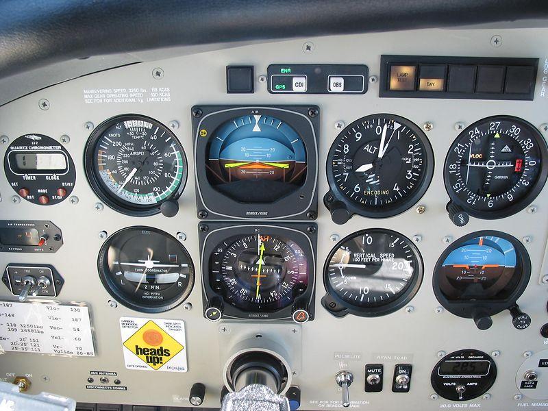 Commander N6048B 00020