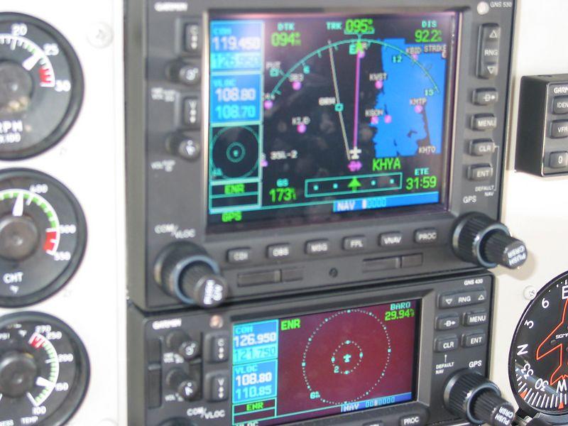 Commander N6048B 00021