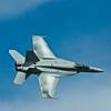 Hornet High Speed Pass