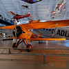 Curtiss Gulfhawk 1A