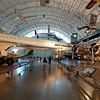 AF Concorde
