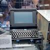 GRID laptop used in OV