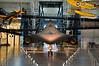 2006-05-29 - 001 - NASM Udvar-Hazy Center - Lockheed SR-71 (Blackbird) - DSC1292