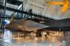 2006-05-29 - 012 - NASM Udvar-Hazy Center - Lockheed SR-71 (Blackbird) - DSC1303