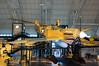 2006-05-29 - 018 - NASM Udvar-Hazy Center - Curtiss P-40E (Warhawk) - DSC1309