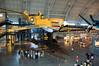 2006-05-29 - 017 - NASM Udvar-Hazy Center - Curtiss P-40E (Warhawk) - DSC1308
