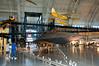 2006-05-29 - 005 - NASM Udvar-Hazy Center - Lockheed SR-71 (Blackbird) - DSC1296