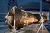 2006-05-29 - 151 - NASM Udvar-Hazy Center - Gemini VII Module - DSC1482