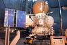 2006-05-29 - 141 - NASM Udvar-Hazy Center - Vega Orbiter and Probe - DSC1470