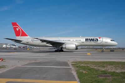 N509US