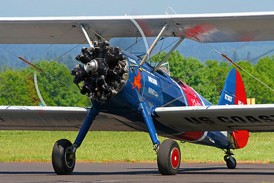SPB_6058  Canon EF 70-300mm f/4-5.6 IS USM