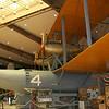 Curtiss NC-4