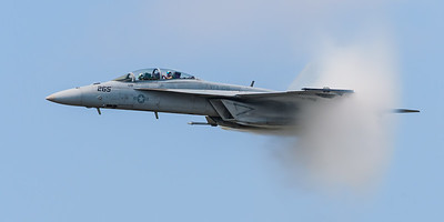 """F/A-18 SuperHornet from VFA-106 """"GLADIATORS"""""""