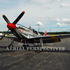 N251MX - 1943 North American P-51C<br /> Part of The Collings Foundation Fleet